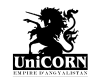 UniCORN - logo