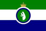 Principauté d'Austrasie