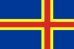 République d'Eslanda