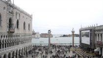 Venezia / Venexia | 45°26' N, 12°20' E | MMX, avril © S.M.I. Olivier