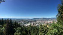 La Grande Jeanne, Annecy  |45°53' N, 6°07' E | MMXVIII, août © S.M.I. Olivier