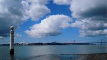Lisboa | 38°42' N, 09°10' W | MMXII, mai © S.M.I. Olivier