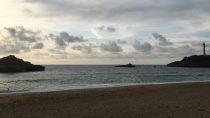 Miramar, Biarritz | 43°29' N, 1°33' W | MMXXI, août © S.M.I. Olivier