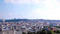 Vincennes | 48°50' N, 02°26' E | MMVII, juillet © S.M.I. Olivier