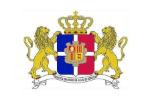 Résidence diplomatique de la Maison de Homestead