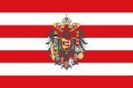 Empire de Karnia-Ruthenia