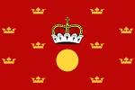 Principauté de Lorenzburg