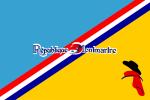 République de Montmartre