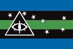 République unie d'Obscurium