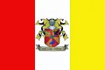 République de Rino Island