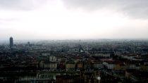 Lyon | 45°45' N, 04°50' E | MMVII, janvier © S.M.I. Olivier