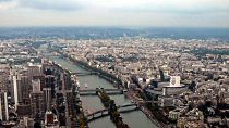 Paris (Maison de la radio) | 48°51' N, 02°16' E | MMVII, octobre | © HRH Grand Duchess Julianna of Ruritania