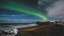 Öndverðarnes, Snæfellsbær (Þjóðgarðurinn Snæfellsjökull) | 64°53' N, 23°59' W | MMXV, janvier © Thiborama / Studio Plaire