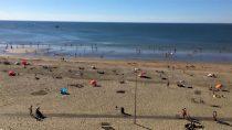 Trouville-sur-Mer | 49°22' N, 0°05' E | MMXVI, août © Sonia D