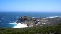 Kaap die Goeie Hoop / Cape of Good Hope | 34°21' S, 18°28' E | MMXI, novembre © S.M.I. Olivier