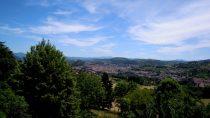 Le Puy-en-Velay | 45°02' N, 3°53' E | MMXI, juillet © S.M.I. Olivier