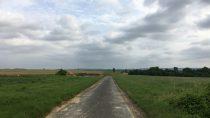 Montigny-Lengrain | 49°22' N, 3°06' E | MMXXI, juillet © S.M.I. Olivier