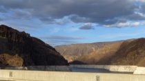 Lake Mead | 36°02' N, 114°27' W | MMXIII, octobre © HRH Grand Duchess Julianna of Ruritania