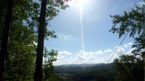 County of Drelincourt, Ruritania | 33°48' N, 84°08' W | MMXII, juillet © HRH Grand Duchess Julianna of Ruritania